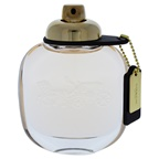 Coach Coach New York EDP Spray (Tester)