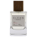 Clean Reserve Blonde Rose EDP Spray (Tester)