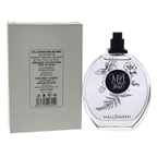 J. Del Pozo Halloween Mia Me Mine EDP Spray (Tester)