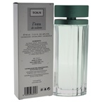 Tous Tous Leau EDT Spray (Tester)