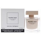 Narciso Rodriguez Narciso Poudree EDP Spray (Tester)