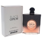 Yves Saint Laurent Black Opium Floral Shock EDP Spray (Tester)