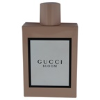Gucci Gucci Bloom EDP Spray (Tester)