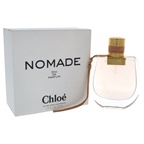 Chloe Nomade EDP Spray (Tester)