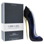 Carolina Herrera Good Girl EDP Spray (Tester)