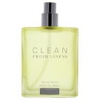 Clean Fresh Linens EDP Spray (Tester)